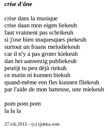 crisedaan03