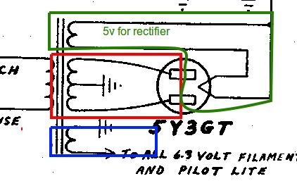 5e3_rectifier