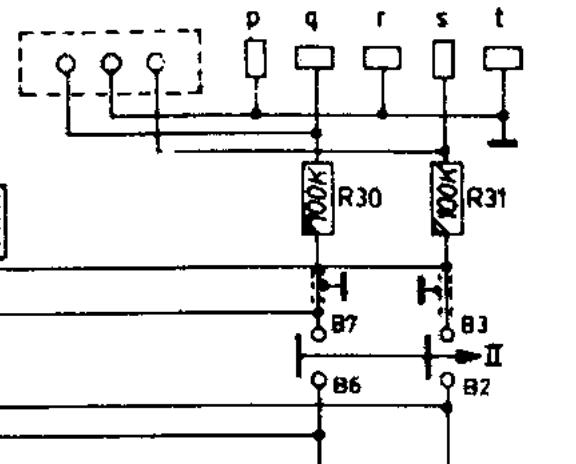 phonoinput